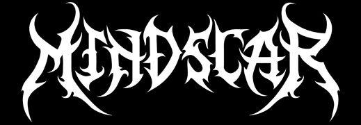 Mindscar Logo