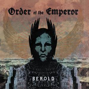 Order of the Emperor