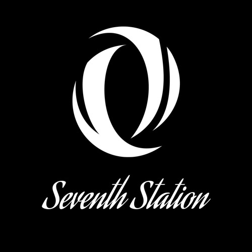 Seventh Station Logo