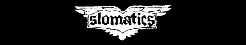 Slomatics Logo