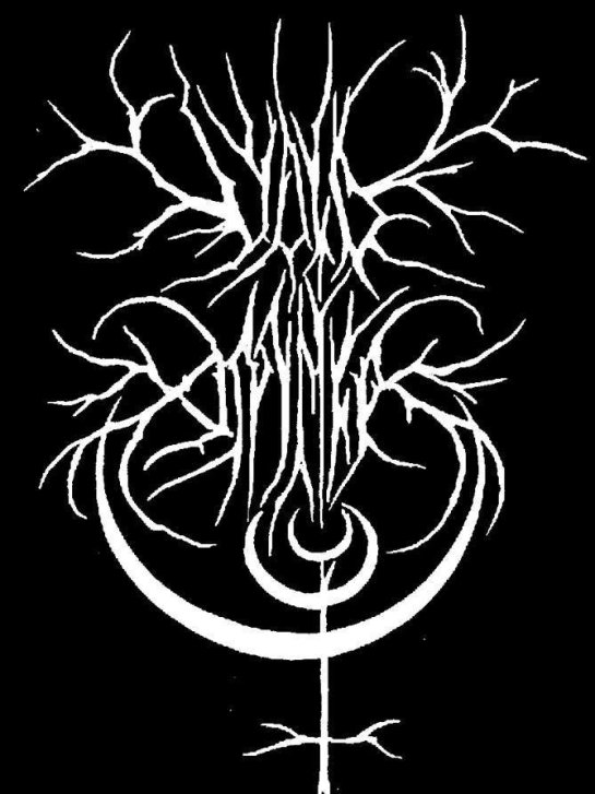 Void Omnia Logo