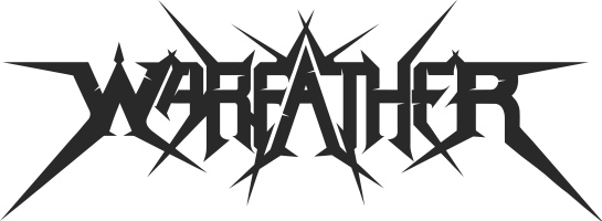 Warfather Logo