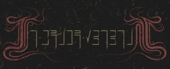 In Cauda Venenum Logo