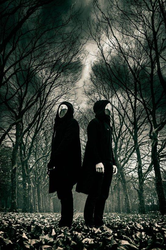 penitence-onirique-band