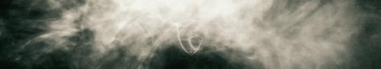 penitence-onirique-header