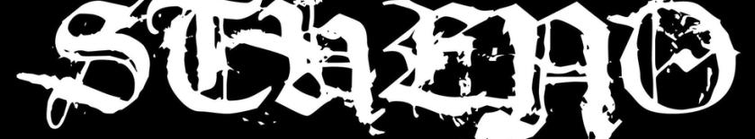 Stheno Logo