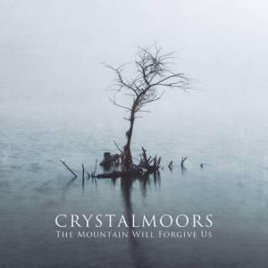 Crystalmoors