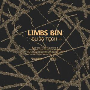 Limbs Bin
