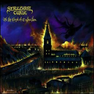 Sepulchral Curse