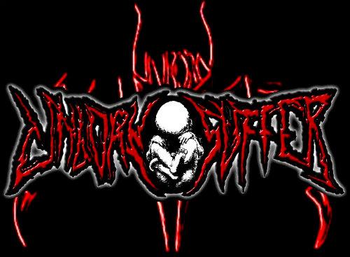 Unborn Suffer Logo