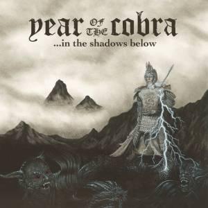 Year of the Cobra