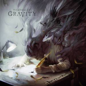 A Sense of Gravity