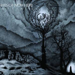 Ashes of Nowhere