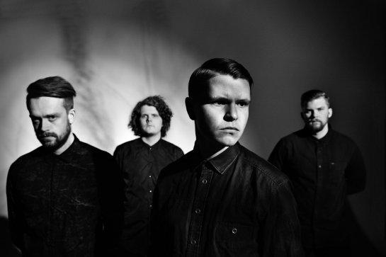 Dreamarcher band
