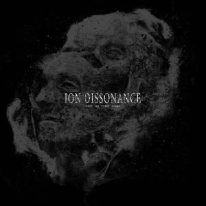Ion Dissonance
