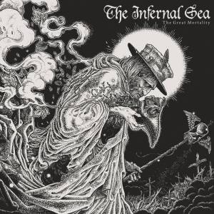The Infernal Sea
