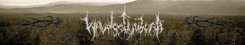 Waldgeflüster Header