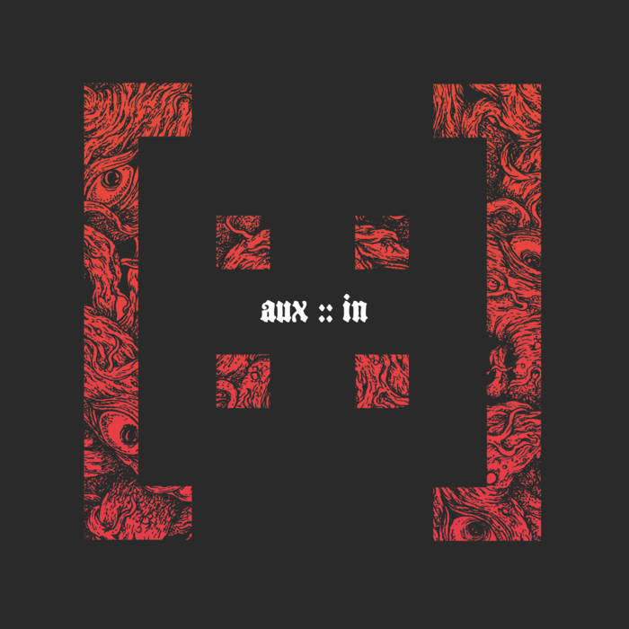 [::]/4 Dots – Aux::in(Review)