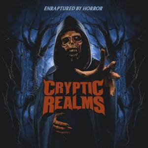 Cryptic Realms