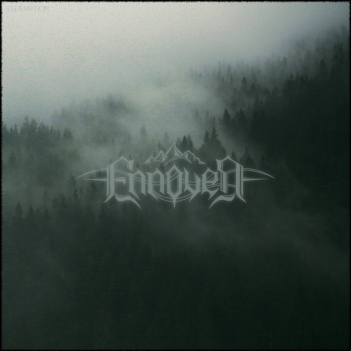 Ennoven – Redemption(Review)