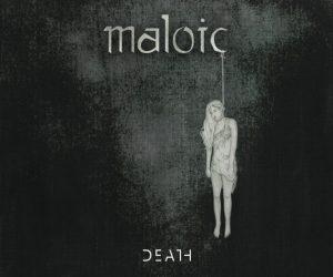 Maloic