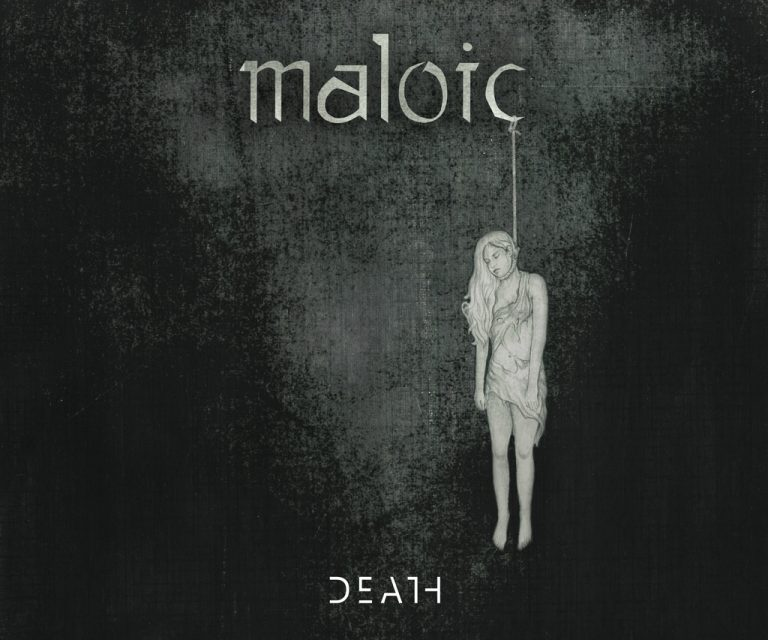 Maloic – Death (Review)