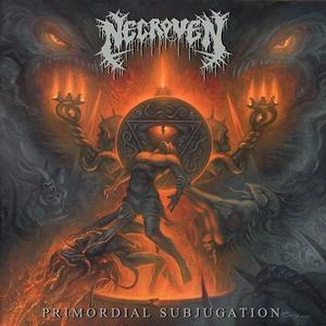 Necroven