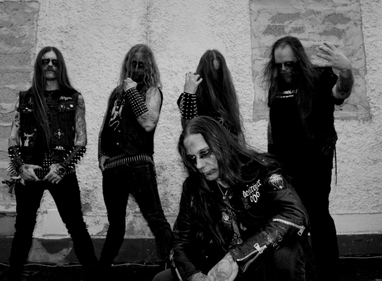Omnizide Band