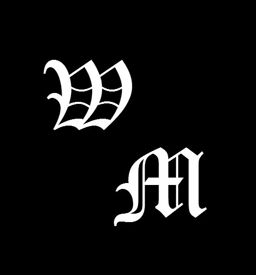 wmbanner-copy