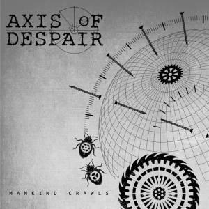 Axis of Despair
