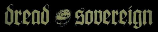 Dread Sovererign Logo