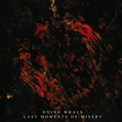 Dying Whale – Last Moments of Misery (Review)