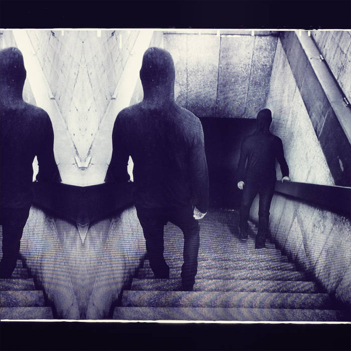 Emptiness – Not for Music(Review)
