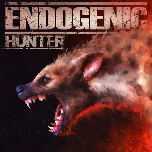 Endogenic – Hunter(Review)