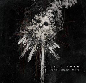 Fell Ruin