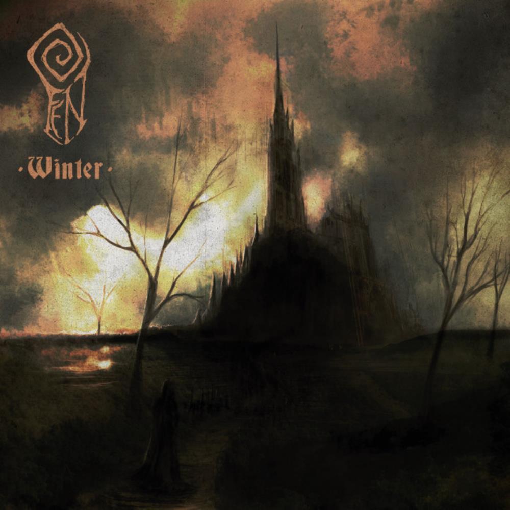 Fen – Winter(Review)