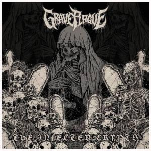 Grave Plague