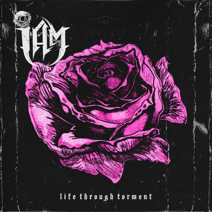 I Am – Life Through Torment (Review)