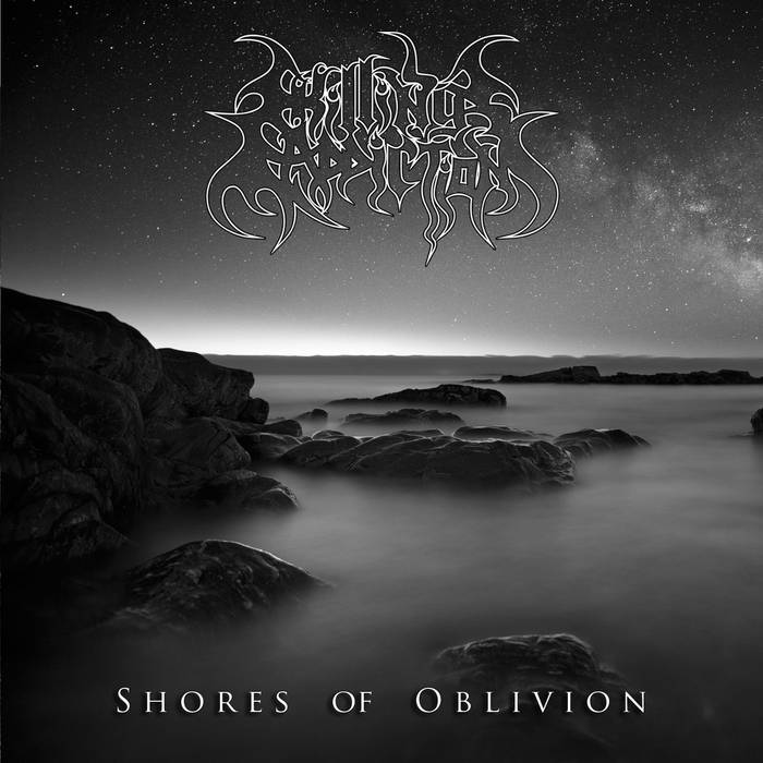 Killing Addiction – Shores of Oblivion (Review)
