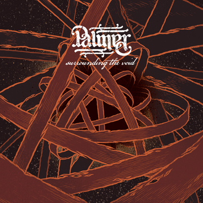 Palmer – Surrounding the Void (Review)