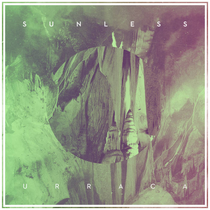 Sunless – Urraca (Review)