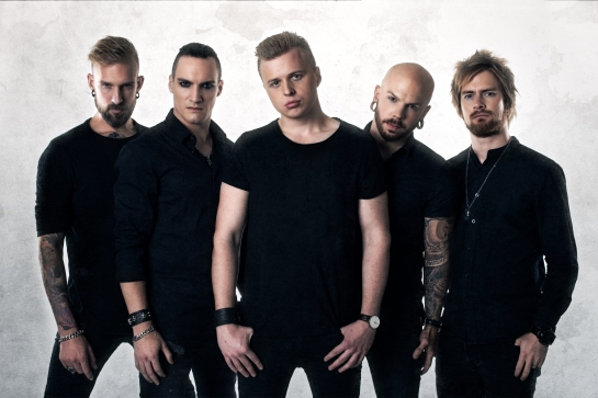 The Unguided Band