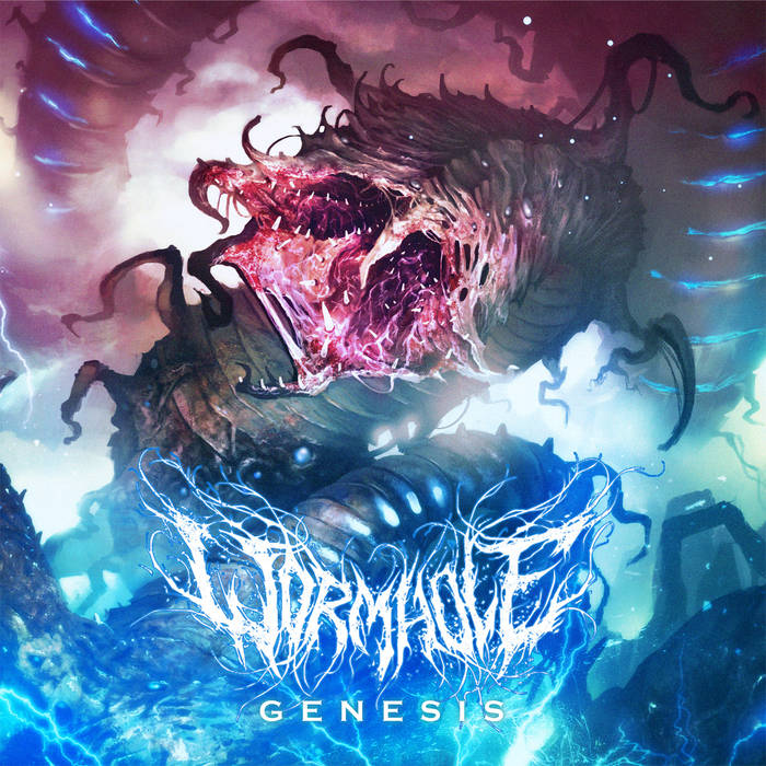 Wormhole – Genesis (Review)