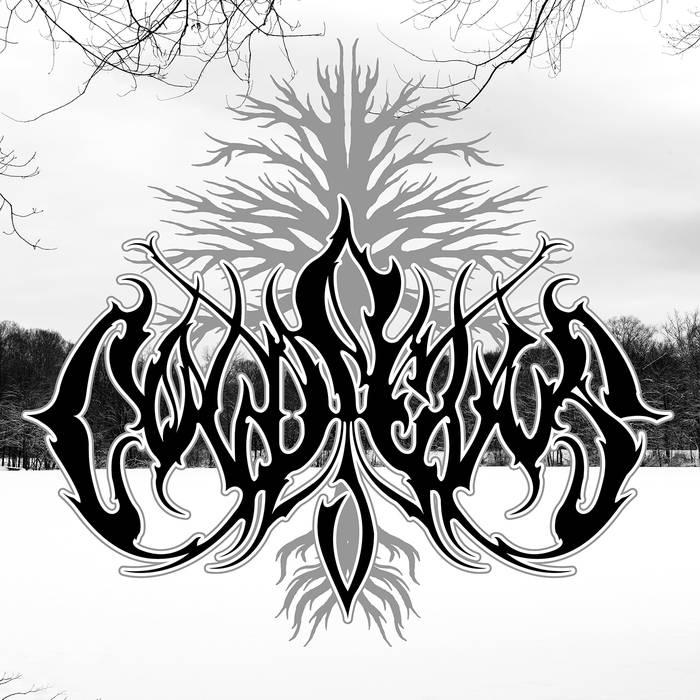 Coldfells – Coldfells(Review)