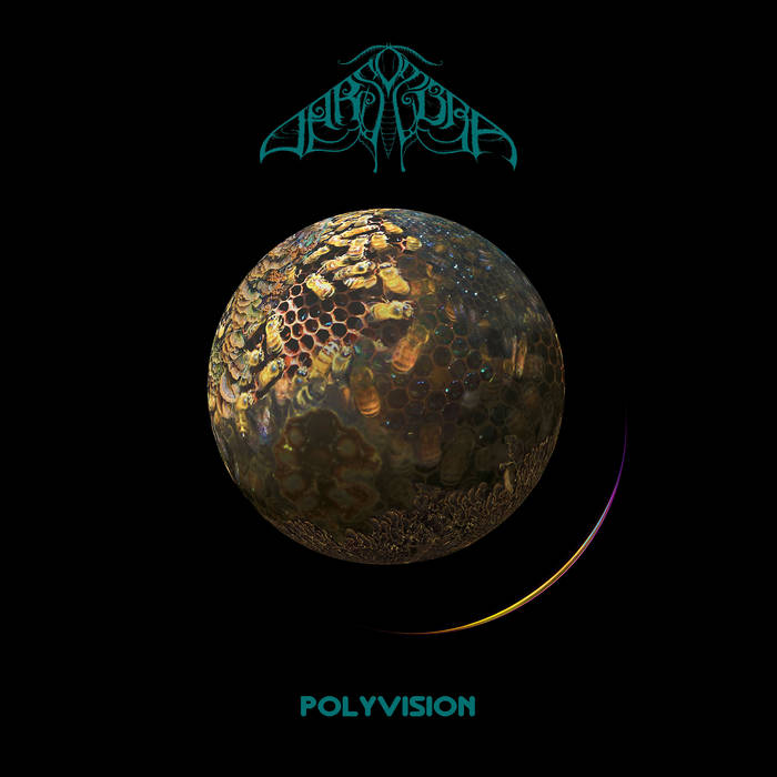 Darsombra – Polyvision(Review)