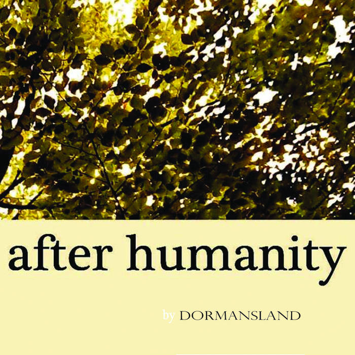 Dormansland – After Humanity(Review)