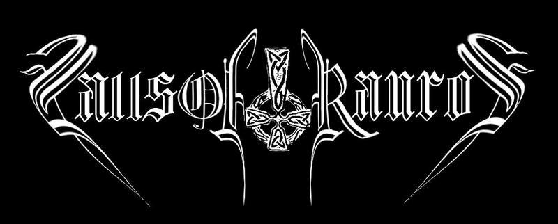 Falls of Rauros Logo