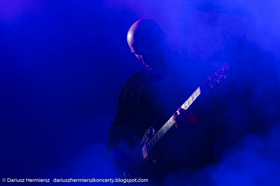 Mord'A'Stigmata Band 2