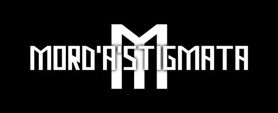 Mord'A'Stigmata Logo