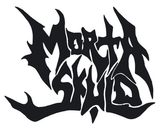 Morta Skuld Logo